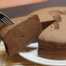 獨家水蒸蛋糕6吋任選兩入