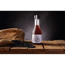 微酵黑松露白醬油(無鹽)★健康迎羊年