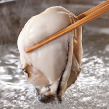 廣島生蠔清肉1000g