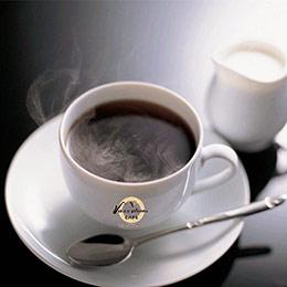 【薩克斯風咖啡】曼巴(1磅)
