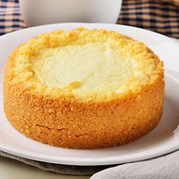 無限乳酪2入★每入270免運<br>買就送:冰心泡芙