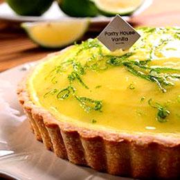 失傳檸檬乳酪派8吋<br>買就送:唐寧街蛋糕