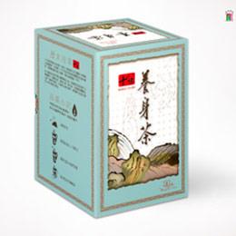 十八味養身茶禮盒