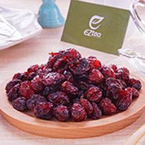 堅果~涮嘴團購零嘴-蔓越莓