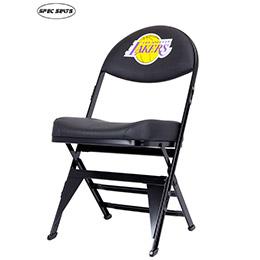 NBA 球星專用椅