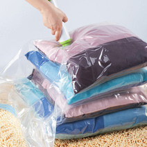 高品質真空壓缩袋超值8件套