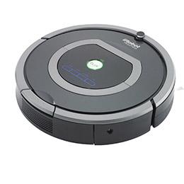 iRobot Roomba 780 掃地機吸塵器