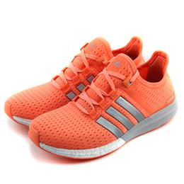 最新酷涼BOOST 避震慢跑鞋
