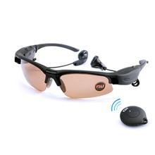 SPY太陽眼鏡MP3