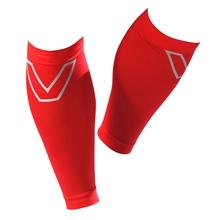 SHAPER MAN-耐力機能壓縮小腿套