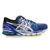 ASICS GEL-KINSEI 5 男慢跑鞋