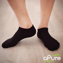 aPure除臭襪 終結腳臭