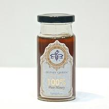 米其林三星店指定使用龍眼蜂蜜