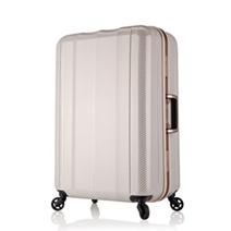 日本暢銷獨角獸24吋行李箱