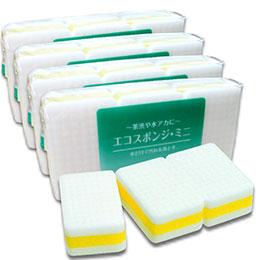 立可擦(1包3入) 5包組合(沾水即用)