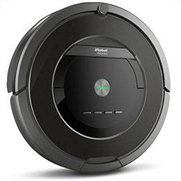 iRobot Roomba 880 掃地機器人