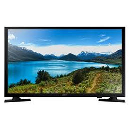 Samsung 三星 UA32J4003 32吋 LED 液晶電視