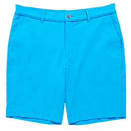 Motile Breeze Shorts 防撥水快乾輕薄彈性短褲