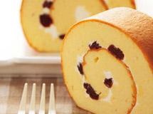 橘村屋精緻蛋糕