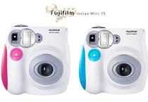SuperHeadz Fujifilm Instax Mini 7s 拍立得
