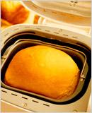 angers全自動麵包機
