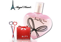 Angel Heart天使心情人結淡香水50ml