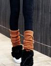 羅紋拼接褲襪