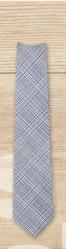 專業質感領帶
