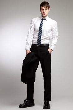 電磁波防護衣 X防護襯衫