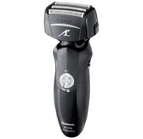 Panasonic 國際牌四刀頭水洗電鬍刀