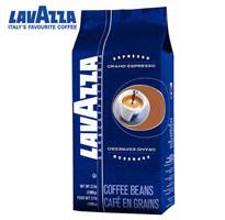 【LAVAZZA】義大利咖啡豆