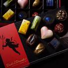 【D2惡魔蛋糕】手工藝術巧克力