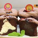 【TOP王子】 杯子Cake驚喜組
