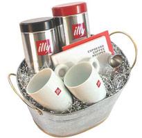 【Coffeego 咖啡購】義大利 低咖啡因咖啡粉