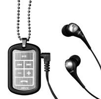 Jabra Street2 軍牌 立體音藍芽耳機