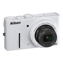 Nikon CoolPix P310 F1.8 大光圈廣角數位相機