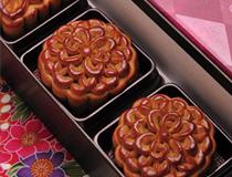 【康鼎丹比】頌月廣式小月餅