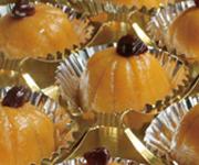【高記】黃金南瓜糕