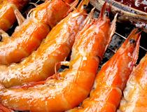 【海鮮市集】BBQ海陸經濟福箱