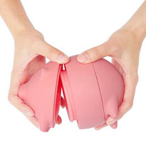 【gift365】開薪小豬第二代撲滿