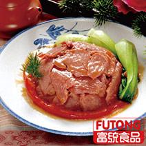 大人氣年菜★ 蜜汁叉燒肉片