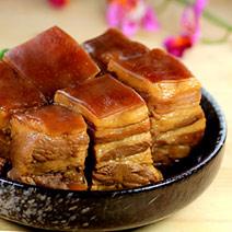 御品醬燒東坡肉600g★蘋果年菜評比第3名