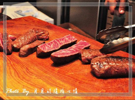 牛肉~牛肉~