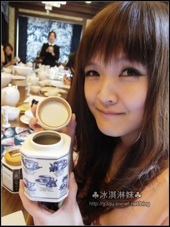 簡單來說 紅茶分成「原味產地紅茶」和「風味混調紅茶」兩種