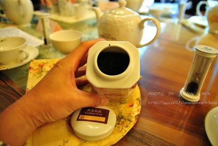 來自錫蘭的黃金烏瓦,與印度大吉嶺、中國福建省祁門紅茶並稱世界三大名茶