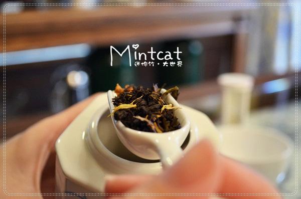 產地茶一般是出自單一產地茶葉,可能因為茶樹品種或種植地或烘焙方法會有不同的香味與茶味