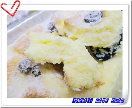 [體驗]好吃的甜鹹美食-山田村一×港仔糕倉