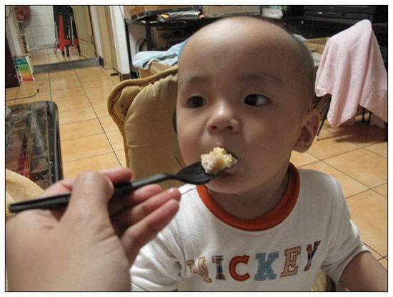 【試吃】山田村一&港仔糕倉 聯手出擊,達陣
