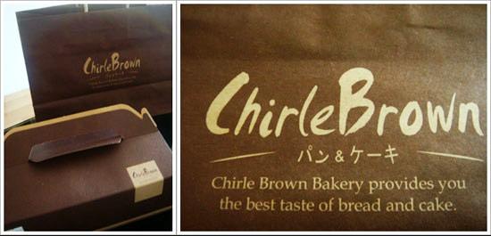部落客,查理布朗,雙料抹醬大蒜麵包 ,脆皮舒芙蕾