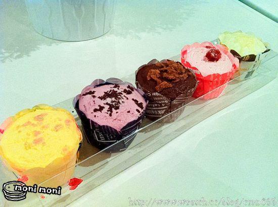 部落客,瑞達克乳酪工坊,舒芙蕾,D2蛋糕創意總監,巧克力脆片,原味,日式抹茶,黑莓,覆盆莓